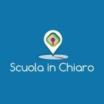 Scuola_in_Chiaro